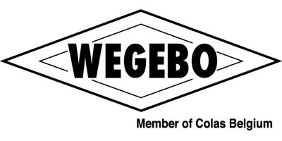 Wegebo